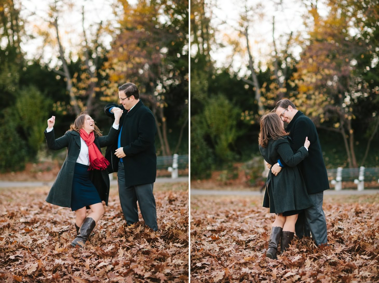 008-nyc-wedding-portrait-photographer-engagement-photos-cloisters-fall-leaves-smitten-chickens.jpg