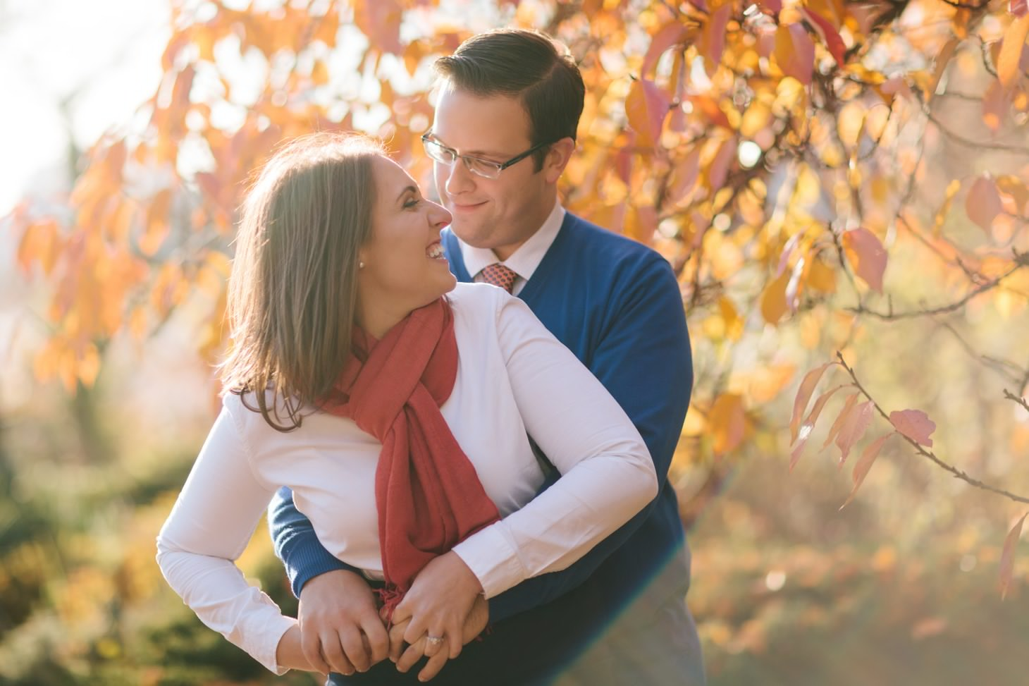 010-nyc-wedding-portrait-photographer-engagement-photos-cloisters-fall-leaves-smitten-chickens.jpg