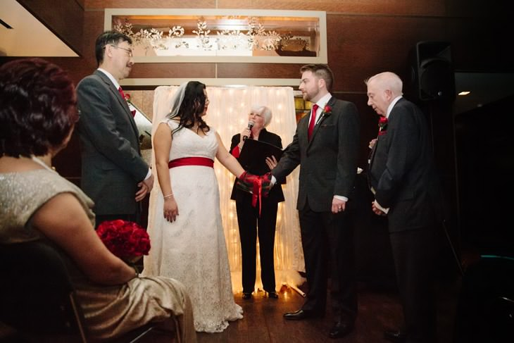 nyc-nerdy-offbeat-wedding-photography-004.jpg