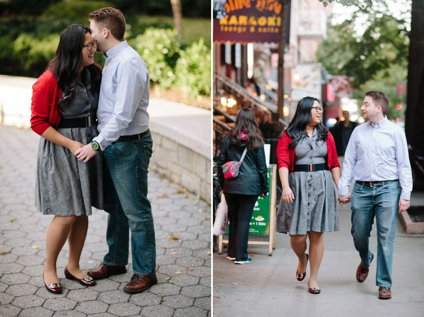 002-nyc-wedding-portrait-photographer-engagement-photos-nerdy-east-village-smitten-chickens.jpg