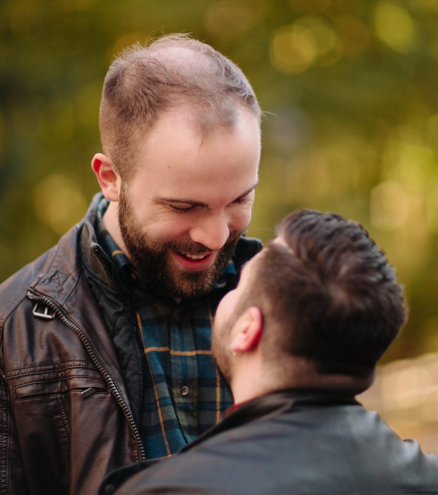 003-nyc-wedding-elopement-lgbt-friendly-photographer-city-hall-kareoke.jpg