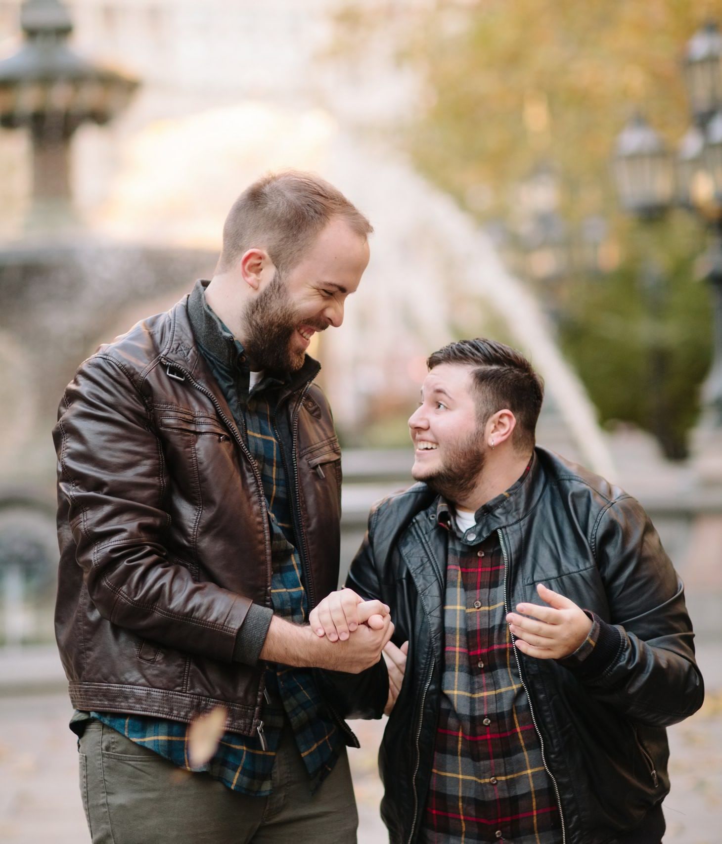 005-nyc-wedding-elopement-lgbt-friendly-photographer-city-hall-kareoke.jpg