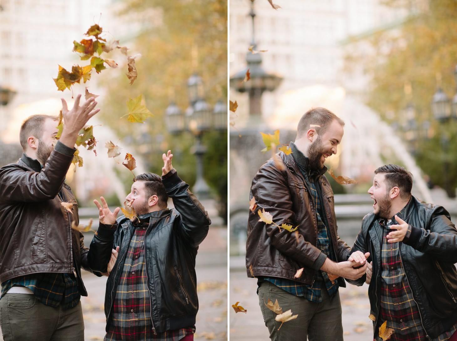 007-nyc-wedding-elopement-lgbt-friendly-photographer-city-hall-kareoke.jpg