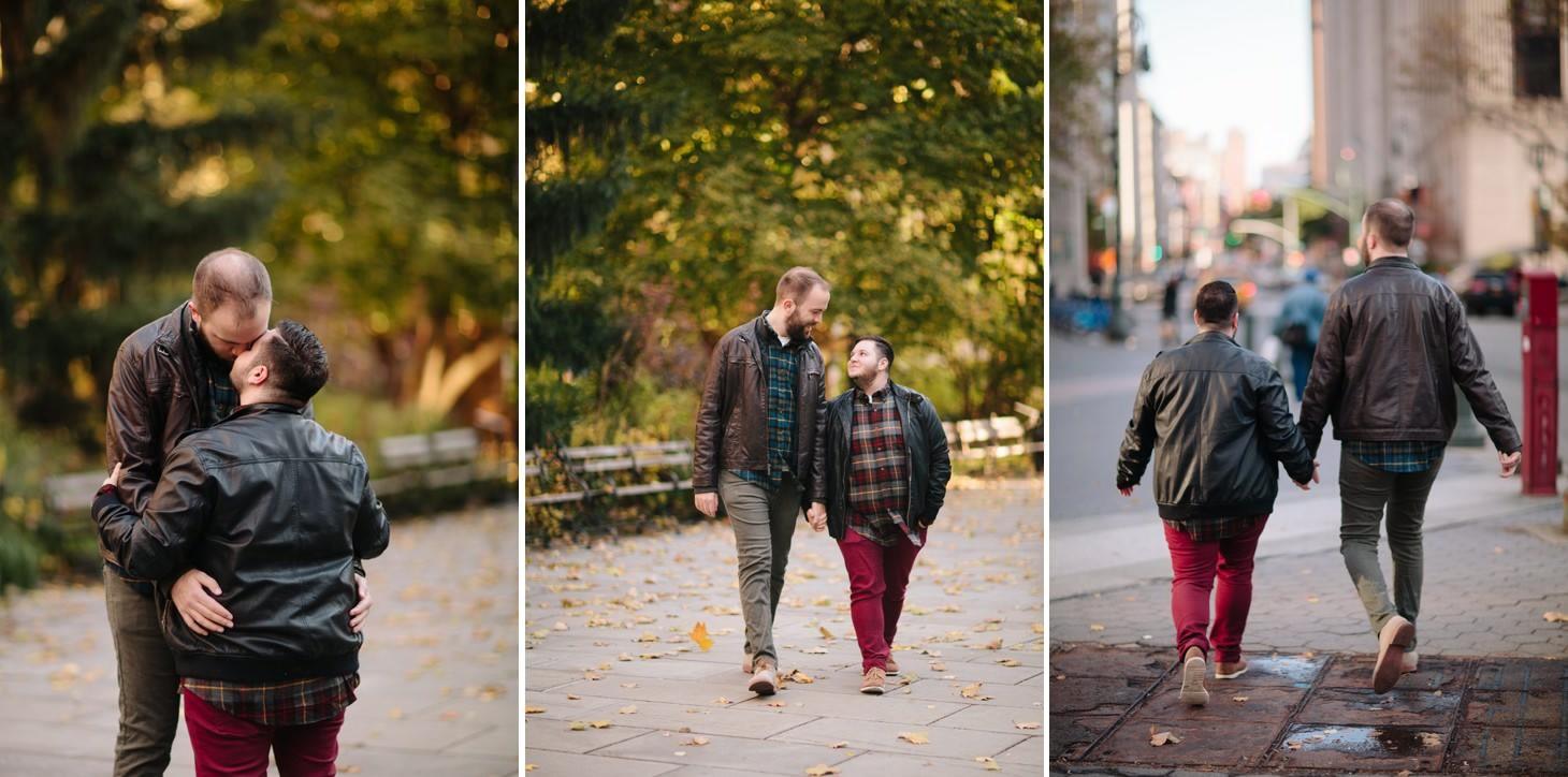 009-nyc-wedding-elopement-lgbt-friendly-photographer-city-hall-kareoke.jpg