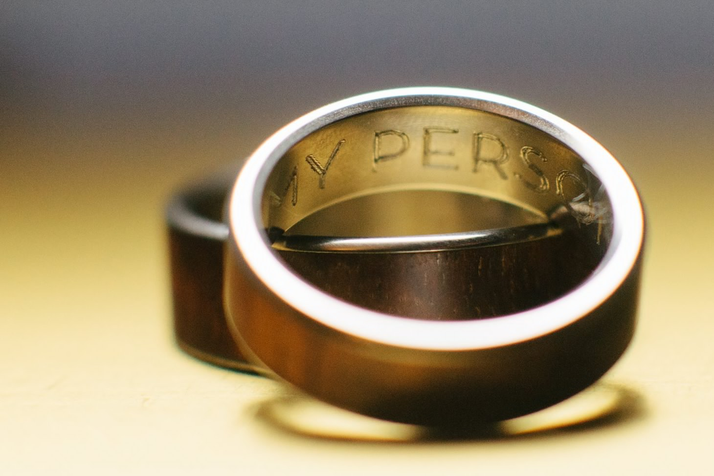019-nyc-wedding-elopement-lgbt-friendly-photographer-city-hall-kareoke.jpg