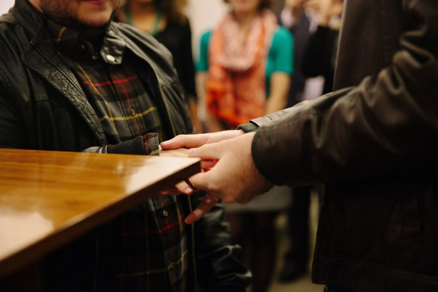 028-nyc-wedding-elopement-lgbt-friendly-photographer-city-hall-kareoke.jpg