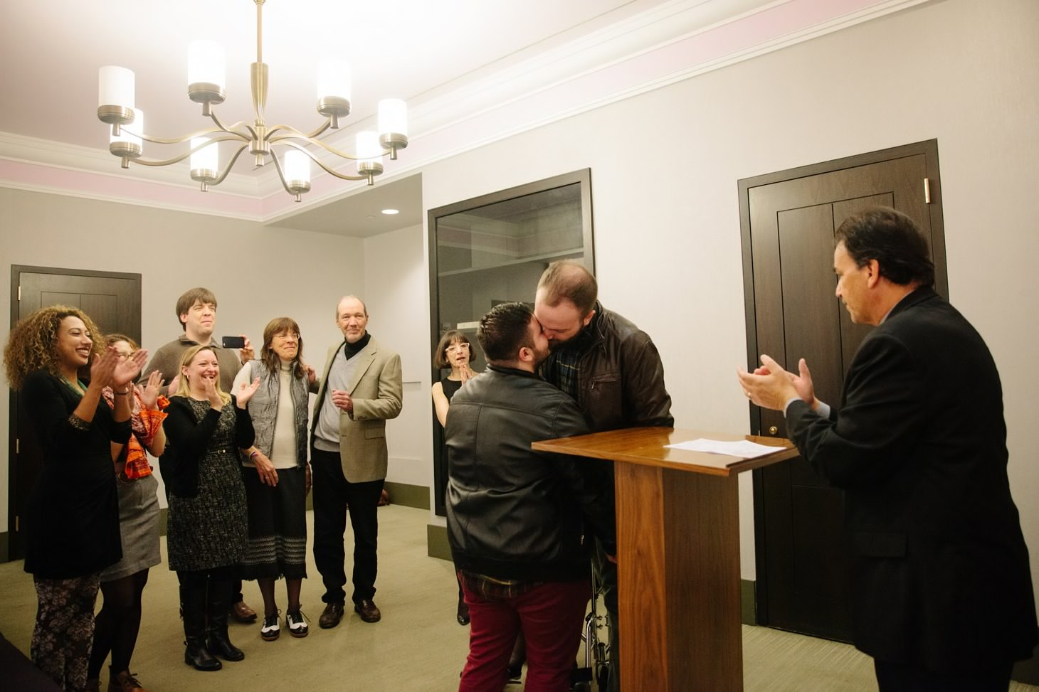 029-nyc-wedding-elopement-lgbt-friendly-photographer-city-hall-kareoke.jpg