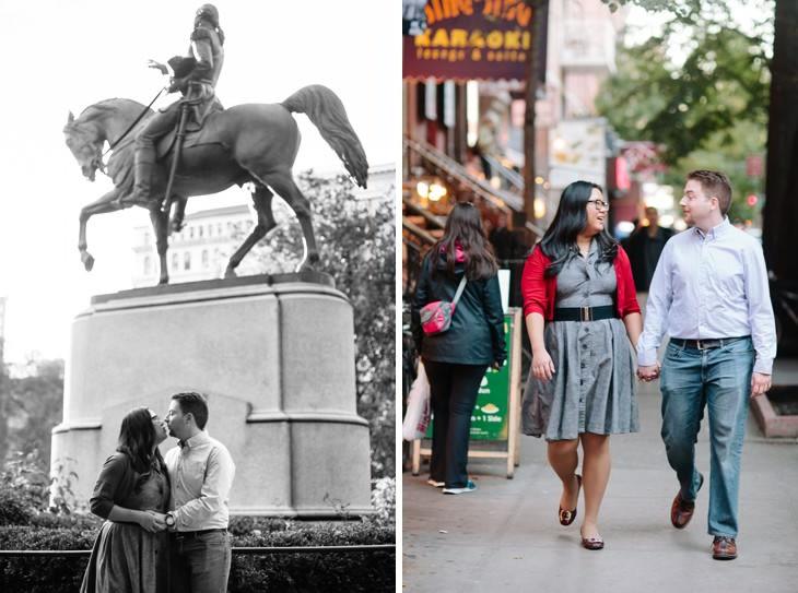 nyc-nerdy-offbeat-engagement-photography-005.jpg