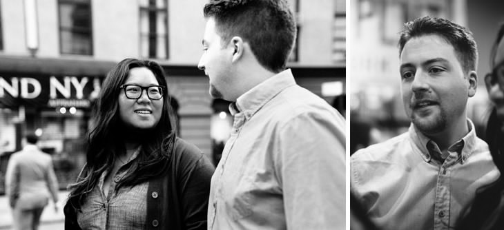 nyc-nerdy-offbeat-engagement-photography-007.jpg