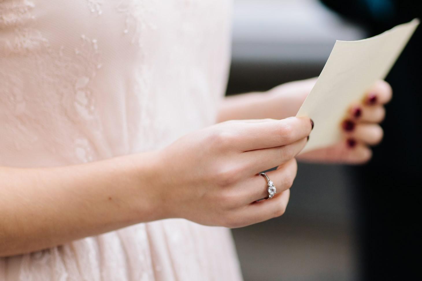 003-nyc-wedding-elopement-lgbt-friendly-photographer-city-hall-grand-central.jpg