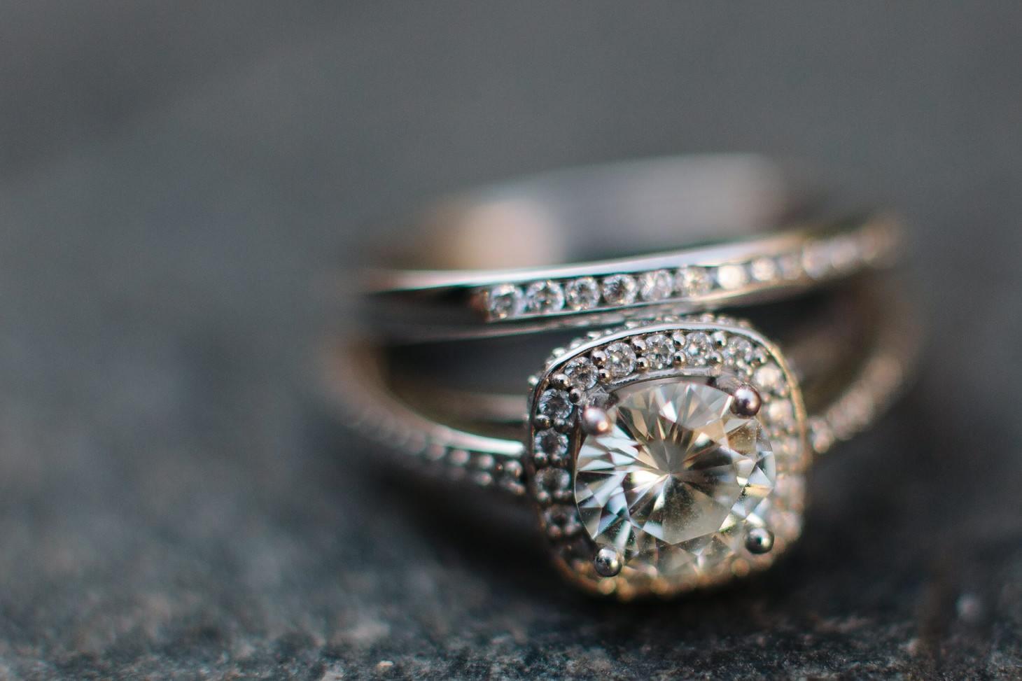 010-nyc-wedding-elopement-lgbt-friendly-photographer-city-hall-grand-central.jpg