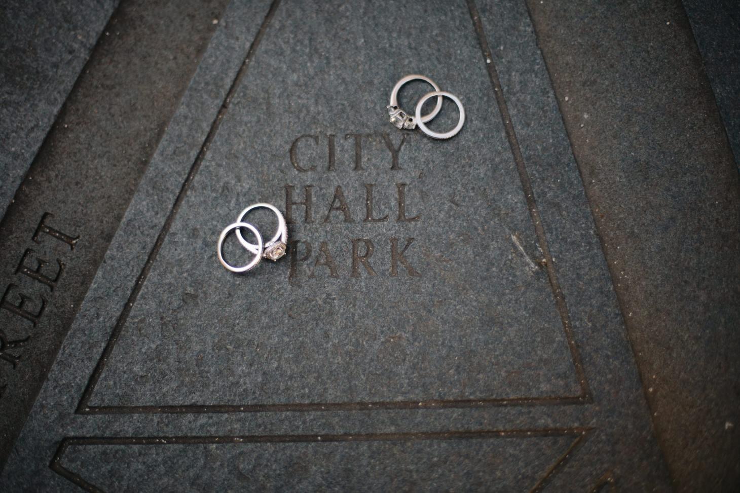 012-nyc-wedding-elopement-lgbt-friendly-photographer-city-hall-grand-central.jpg