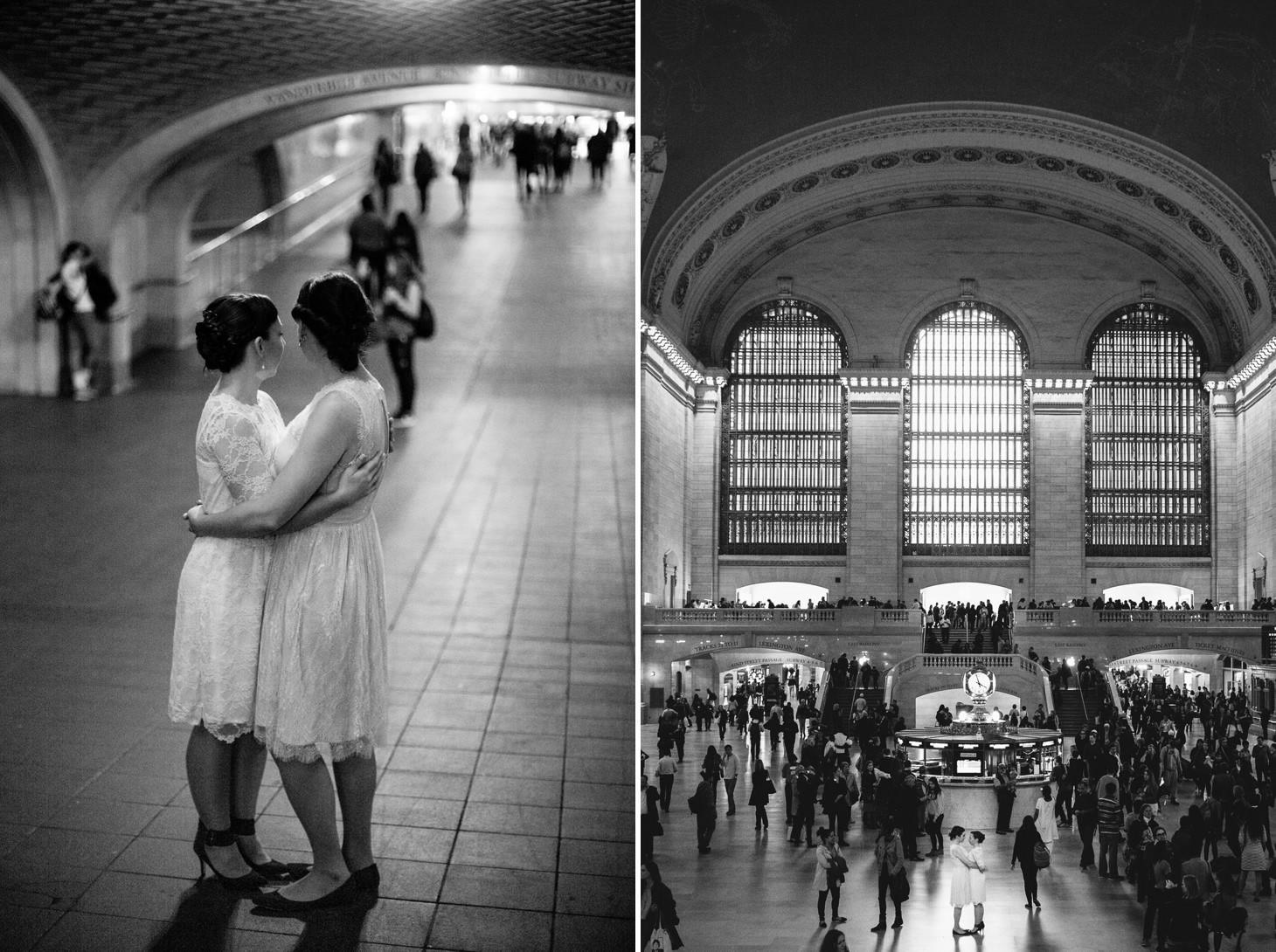014-nyc-wedding-elopement-lgbt-friendly-photographer-city-hall-grand-central.jpg