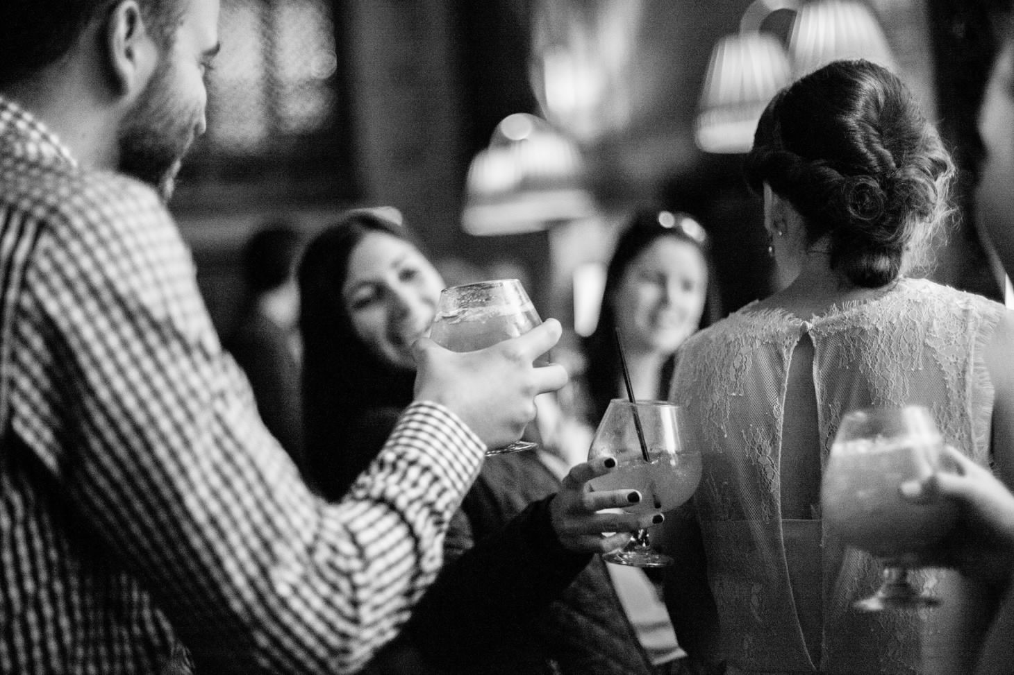 016-nyc-wedding-elopement-lgbt-friendly-photographer-city-hall-grand-central.jpg