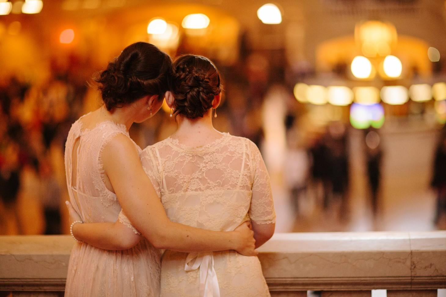 019-nyc-wedding-elopement-lgbt-friendly-photographer-city-hall-grand-central.jpg