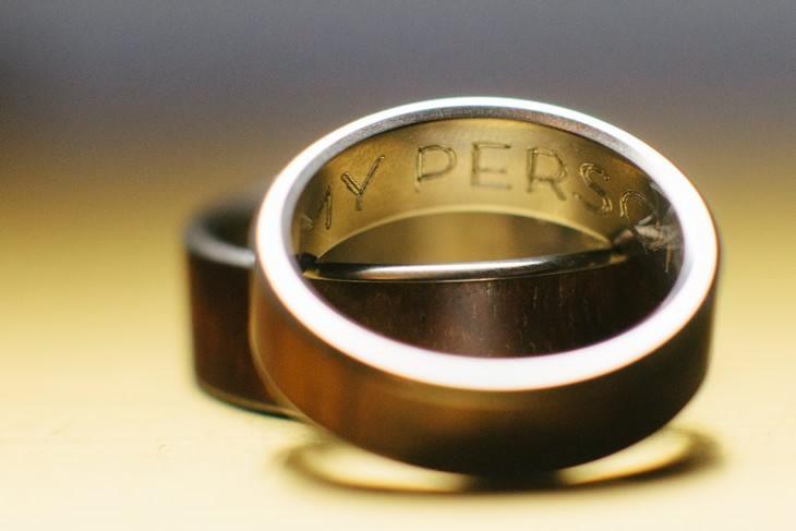 nyc-emotional-wedding-photographer-elope-lgbt-x005.jpg