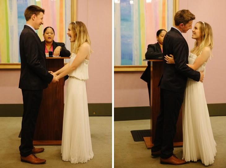 nyc-emotional-wedding-photographer-elope-004.jpg
