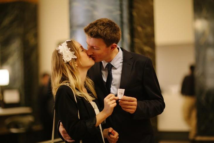 nyc-emotional-wedding-photographer-elope-005.jpg