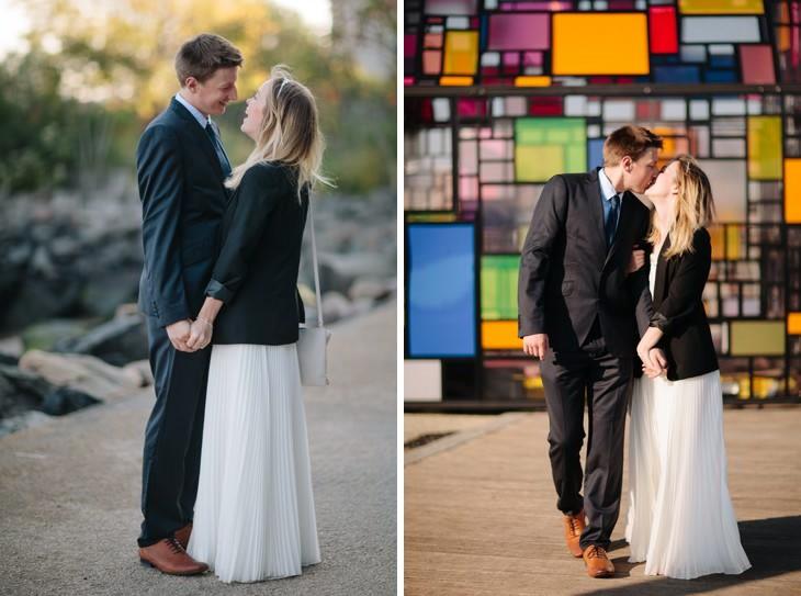 nyc-emotional-wedding-photographer-elope-006.jpg