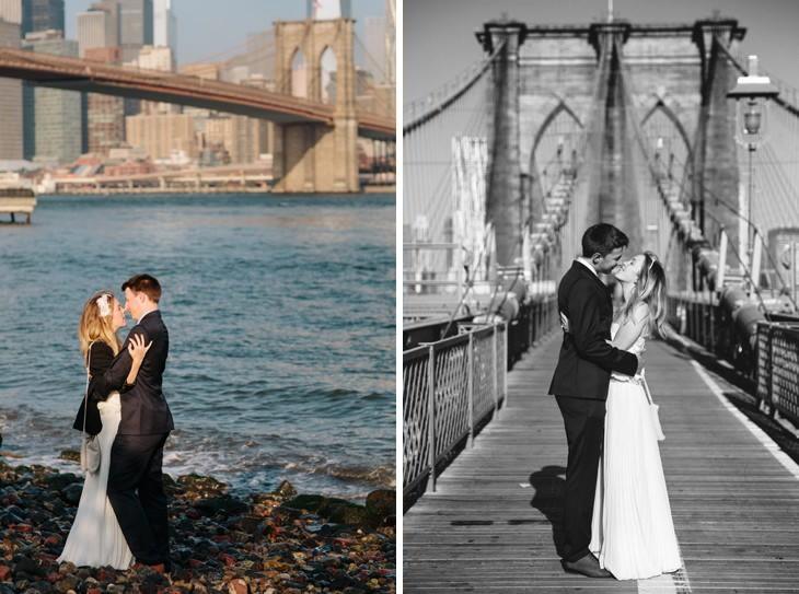 nyc-emotional-wedding-photographer-elope-007.jpg