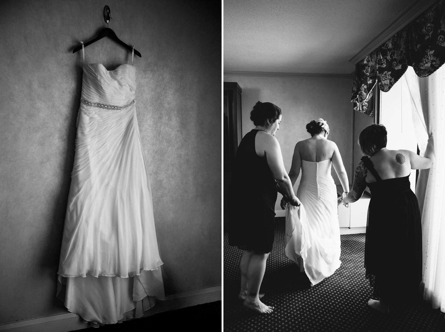 002x-nyc-wedding-photographer-nj-nerdy-dr-who-firehouse-wedding-smitten-chickens.jpg