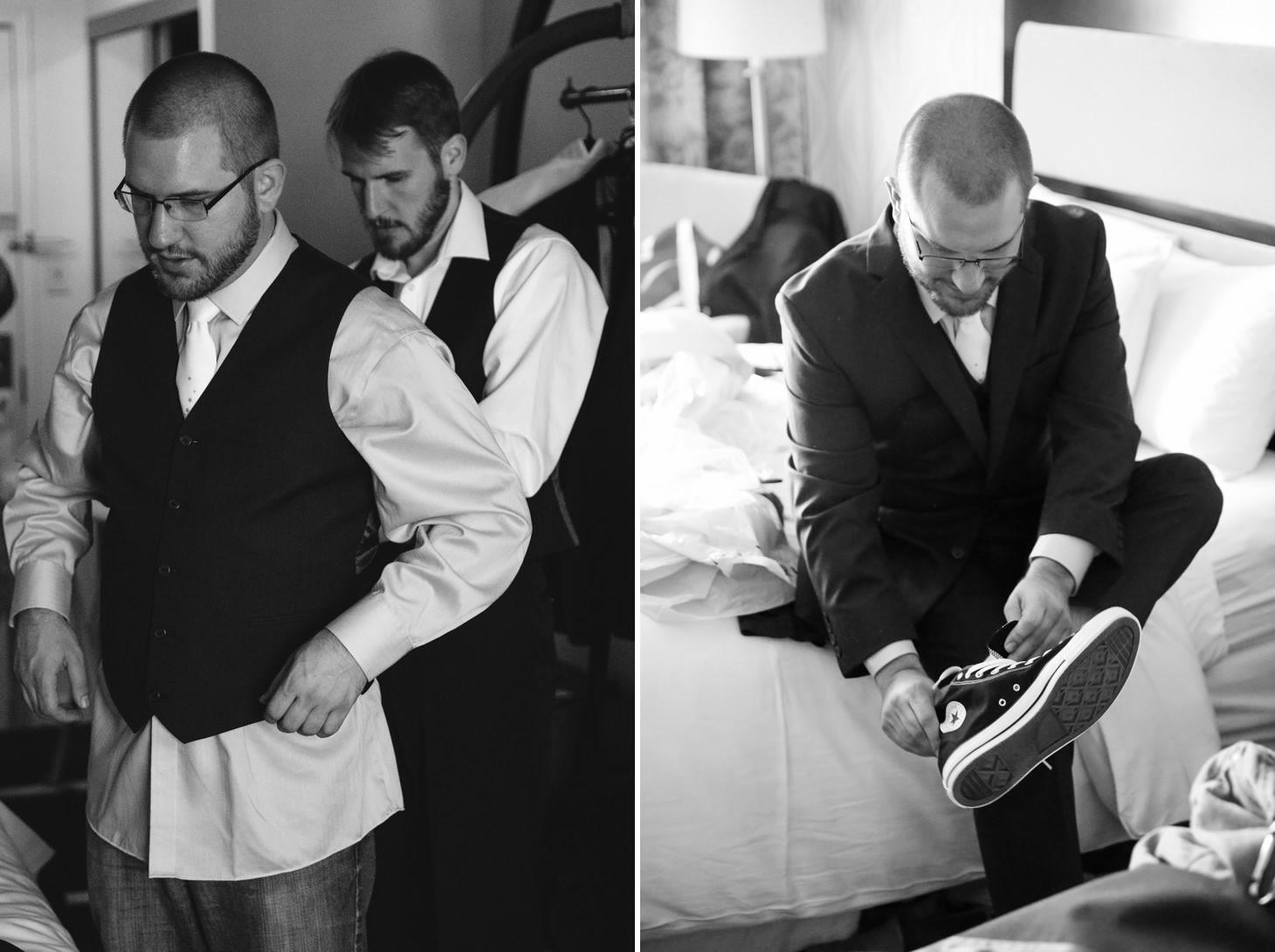 008-nyc-wedding-photographer-nj-nerdy-dr-who-firehouse-wedding-smitten-chickens.jpg
