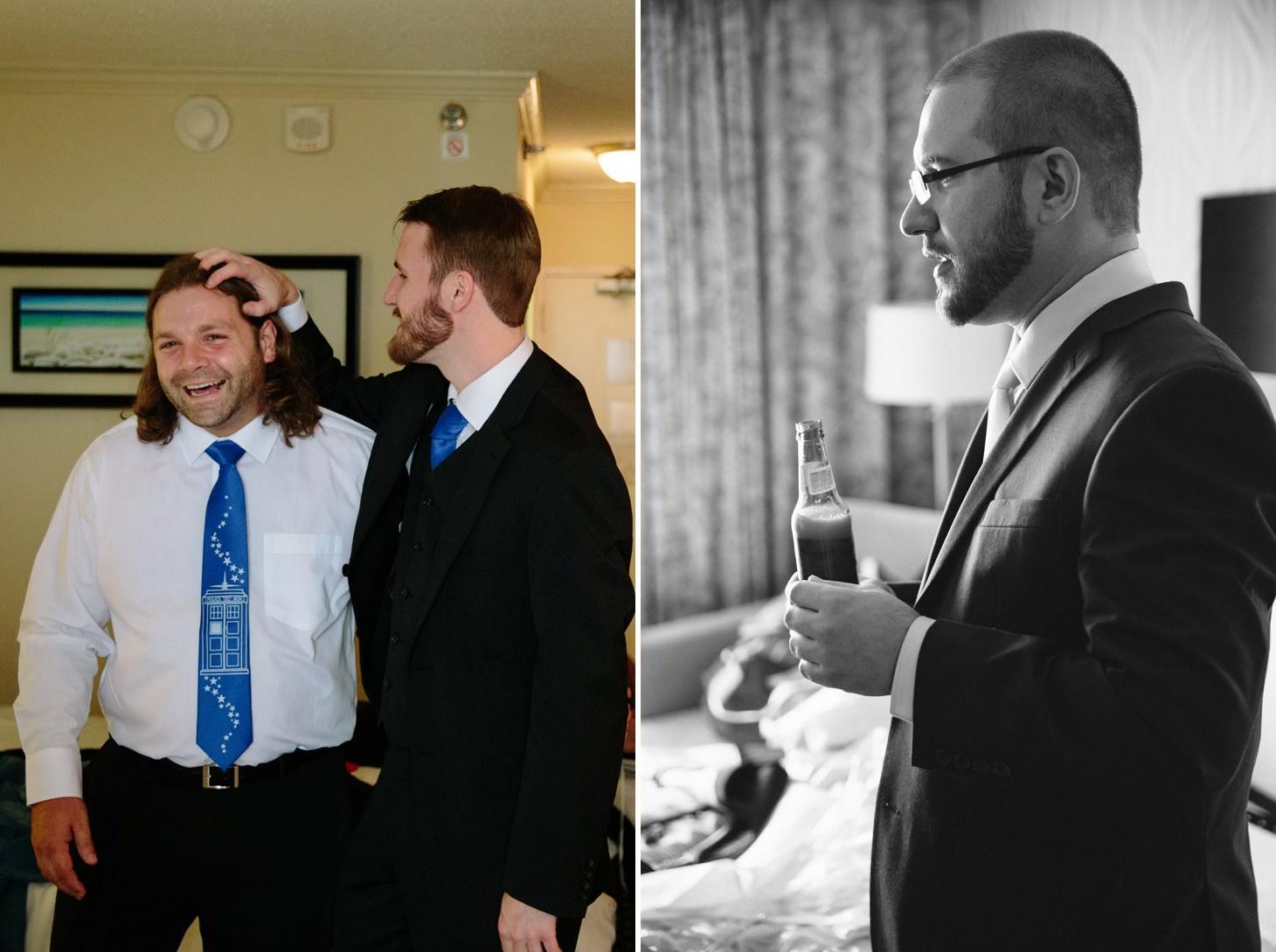 011-nyc-wedding-photographer-nj-nerdy-dr-who-firehouse-wedding-smitten-chickens.jpg