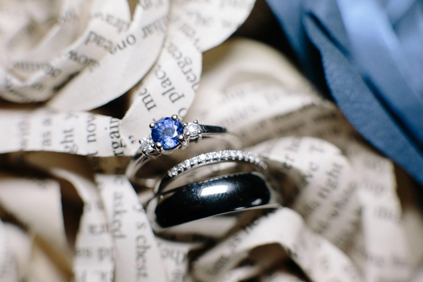 014-nyc-wedding-photographer-nj-nerdy-dr-who-firehouse-wedding-smitten-chickens.jpg