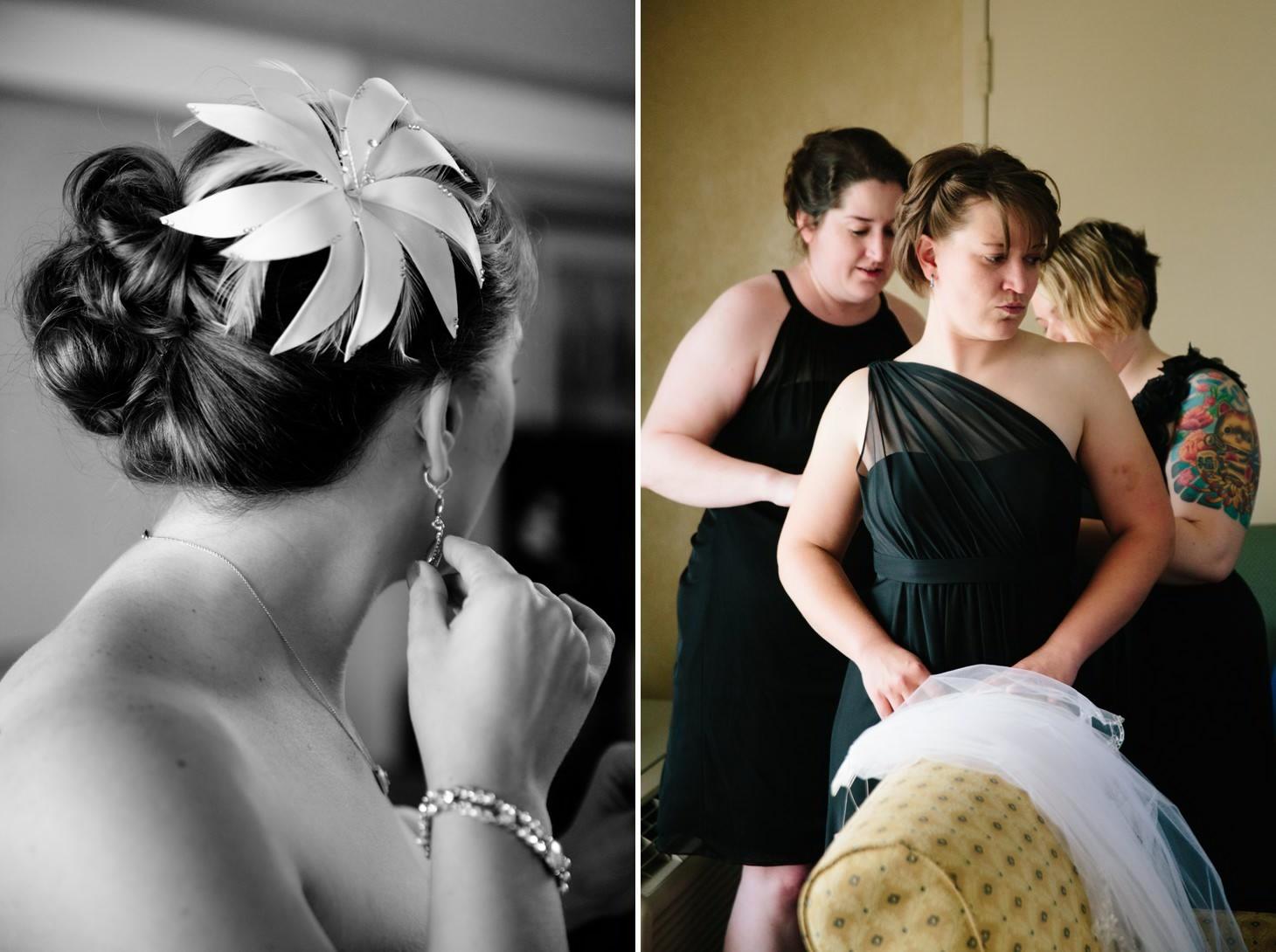 015-nyc-wedding-photographer-nj-nerdy-dr-who-firehouse-wedding-smitten-chickens.jpg