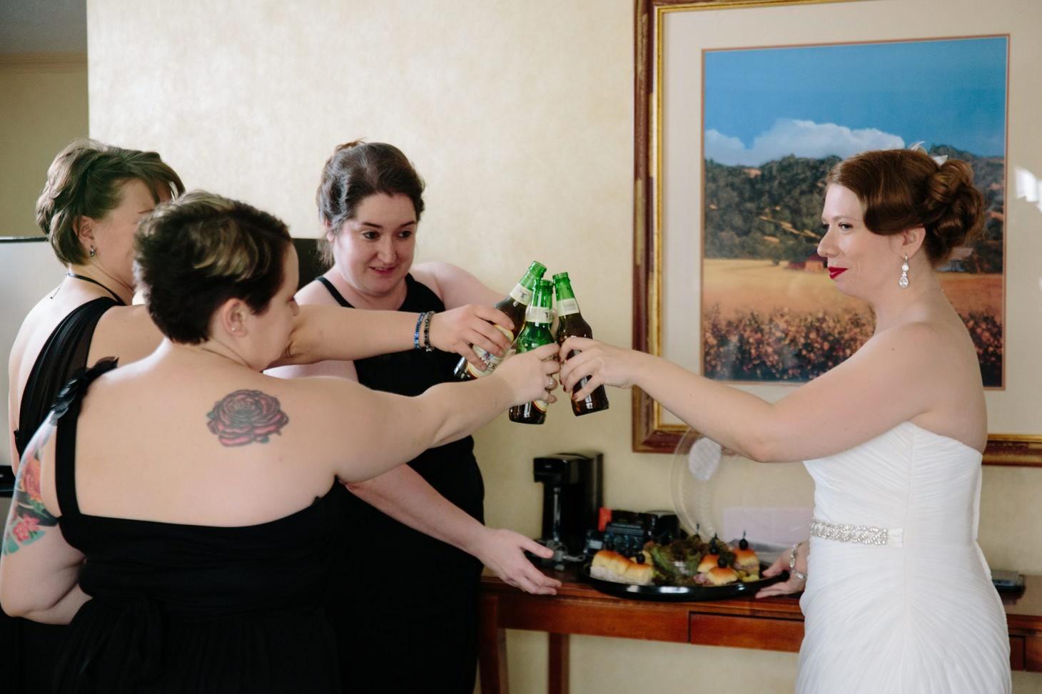 016-nyc-wedding-photographer-nj-nerdy-dr-who-firehouse-wedding-smitten-chickens.jpg