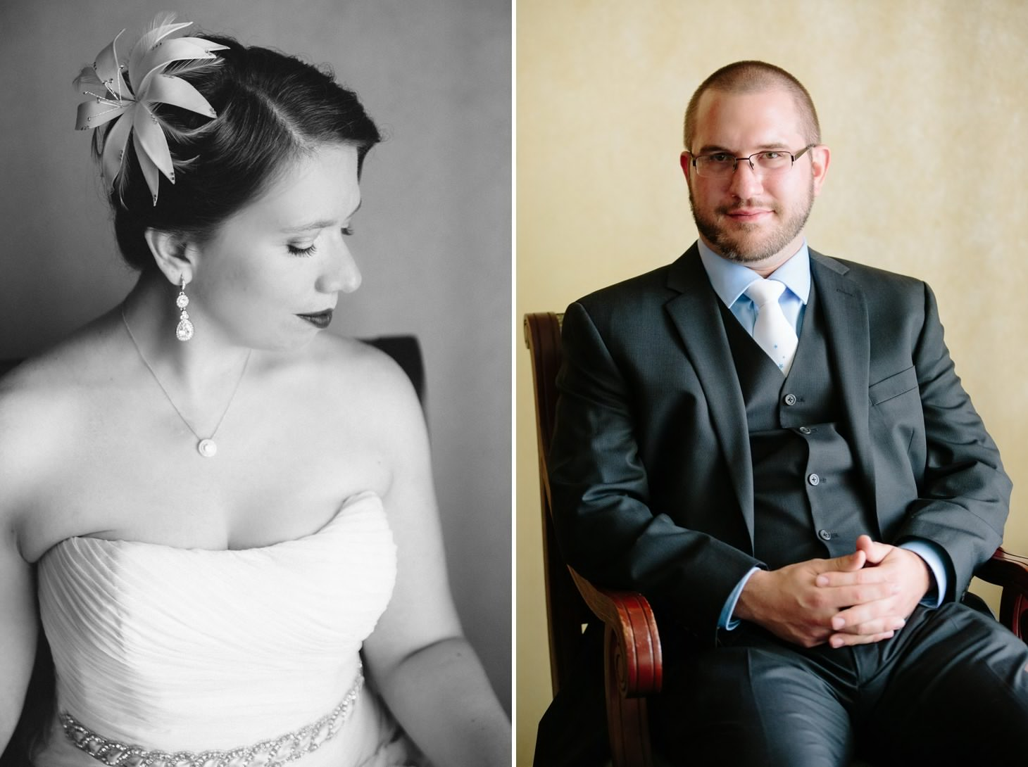 018-nyc-wedding-photographer-nj-nerdy-dr-who-firehouse-wedding-smitten-chickens.jpg