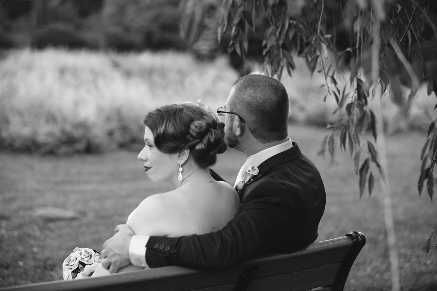 019-nyc-wedding-photographer-nj-nerdy-dr-who-firehouse-wedding-smitten-chickens.jpg