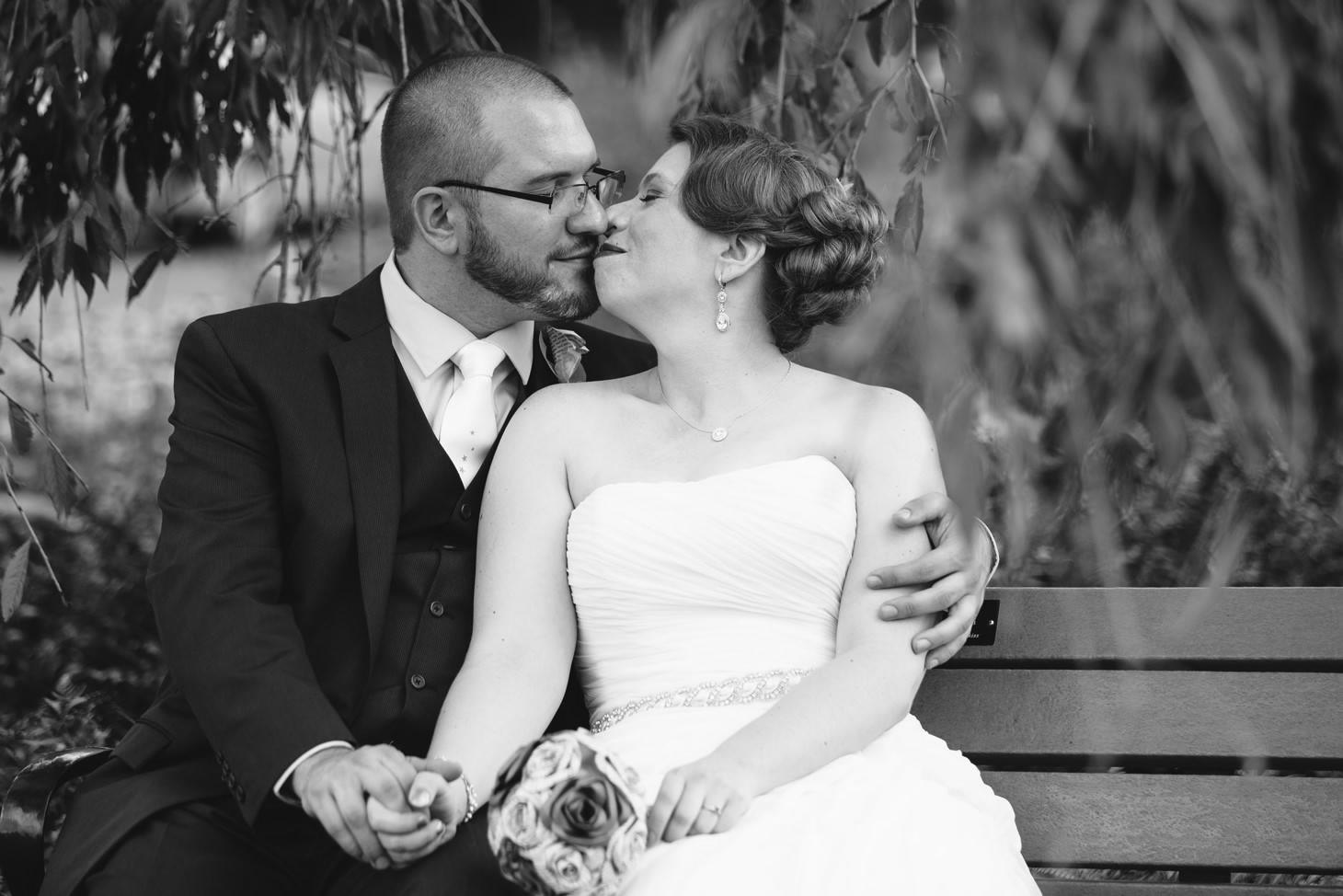 021-nyc-wedding-photographer-nj-nerdy-dr-who-firehouse-wedding-smitten-chickens.jpg