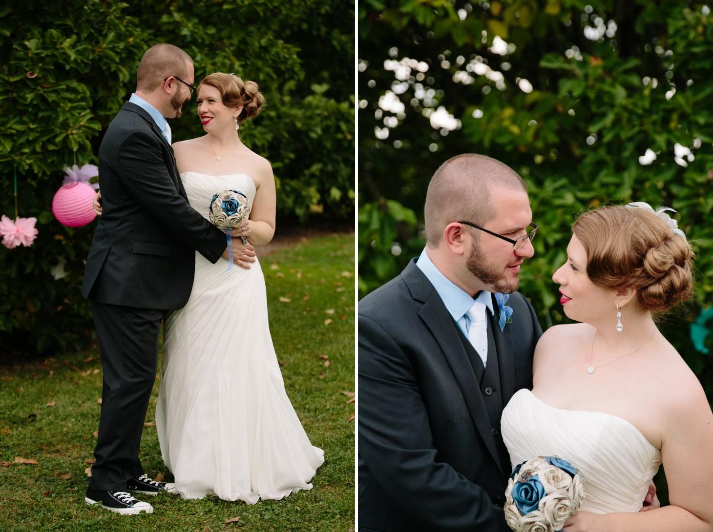 020-nyc-wedding-photographer-nj-nerdy-dr-who-firehouse-wedding-smitten-chickens.jpg