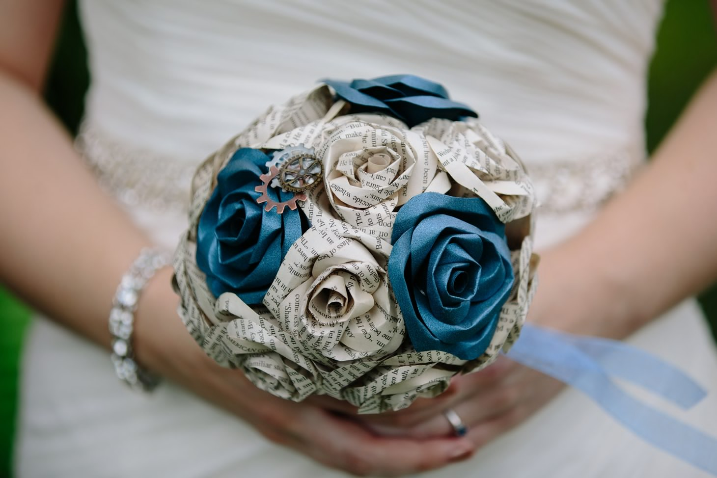 023-nyc-wedding-photographer-nj-nerdy-dr-who-firehouse-wedding-smitten-chickens.jpg