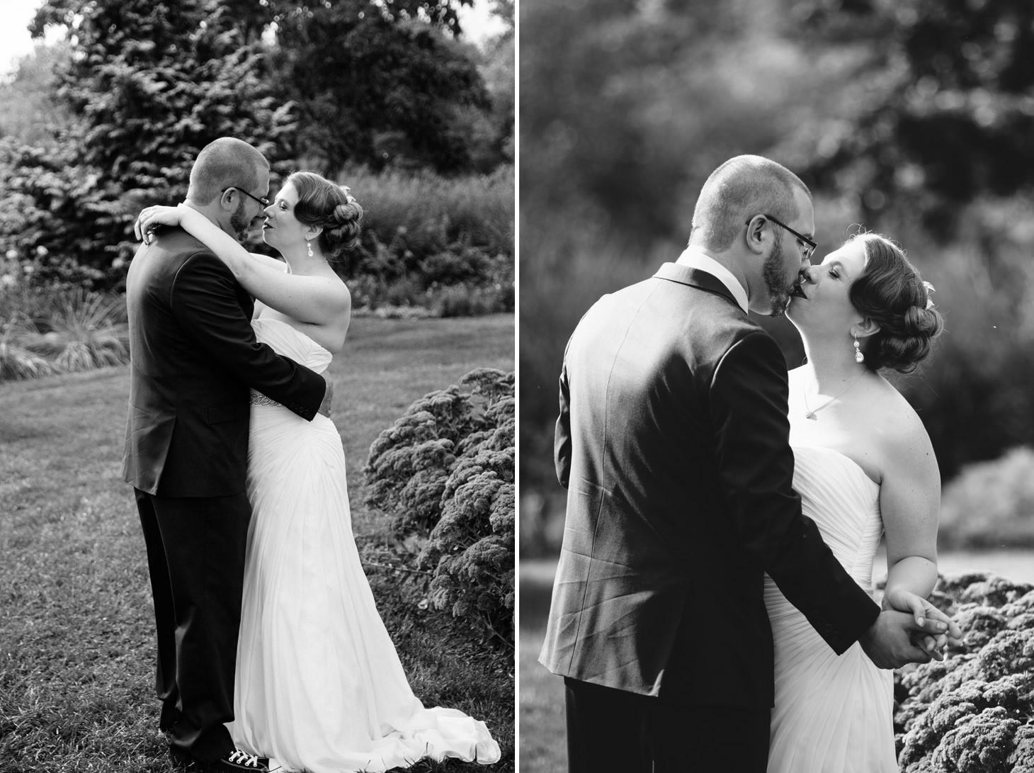 022-nyc-wedding-photographer-nj-nerdy-dr-who-firehouse-wedding-smitten-chickens.jpg
