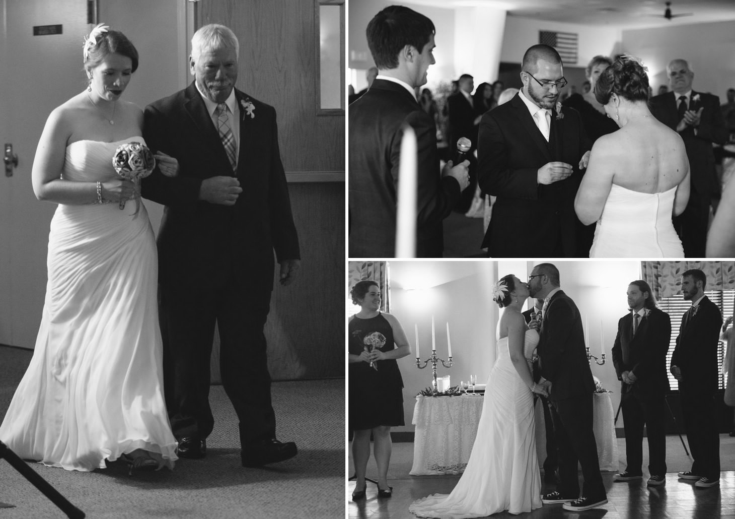 025-nyc-wedding-photographer-nj-nerdy-dr-who-firehouse-wedding-smitten-chickens.jpg