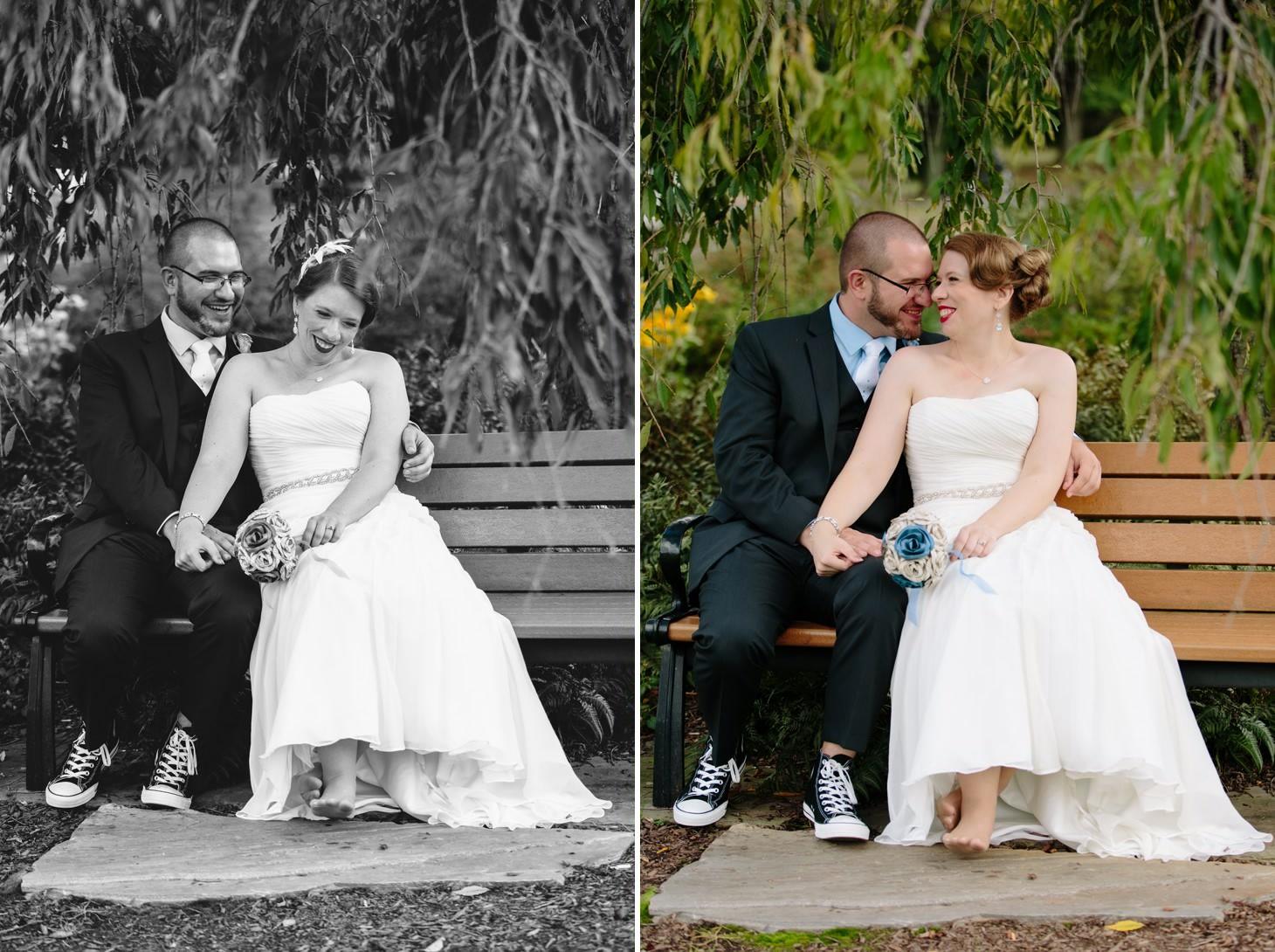 024-nyc-wedding-photographer-nj-nerdy-dr-who-firehouse-wedding-smitten-chickens.jpg