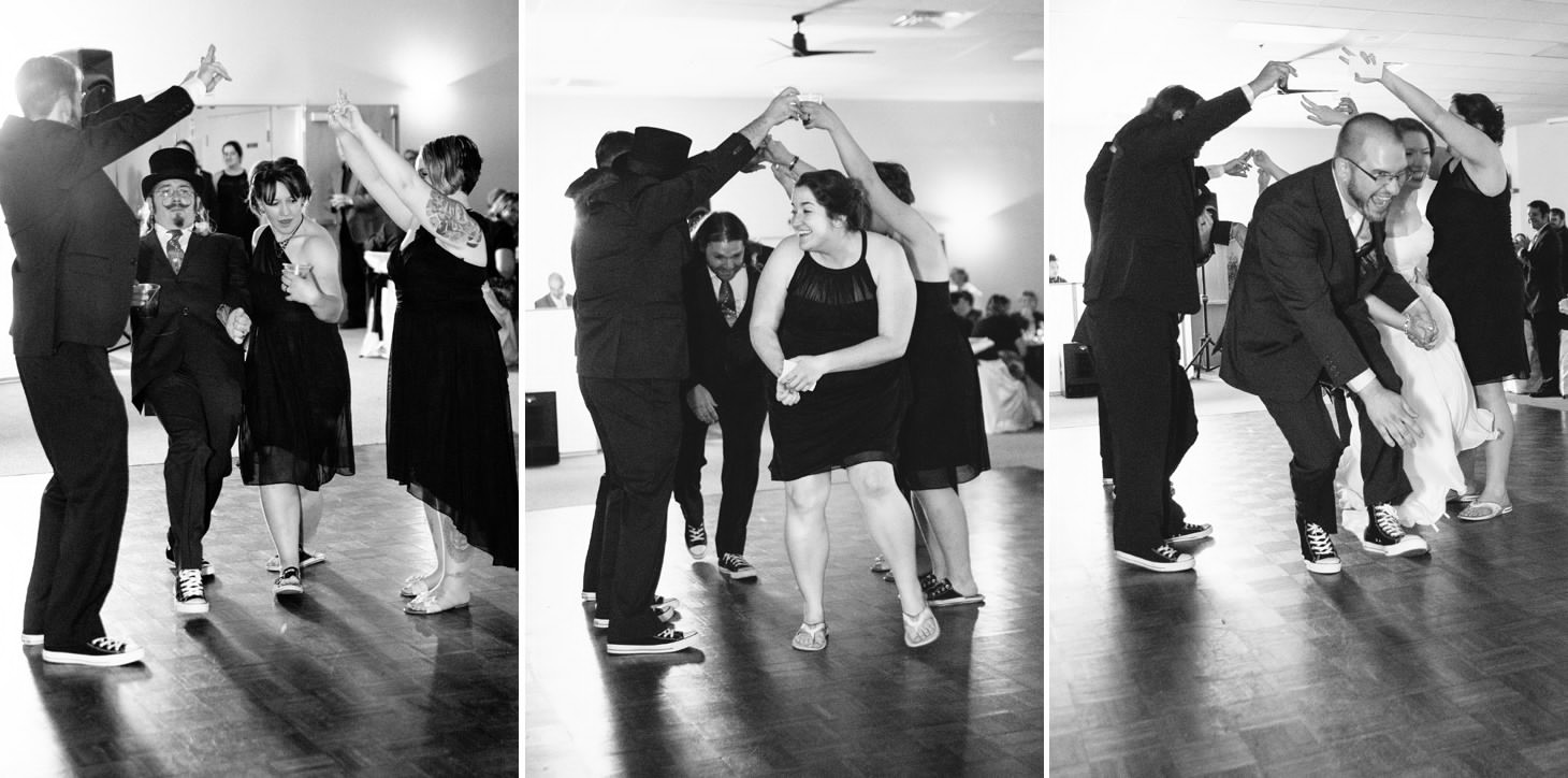 026-nyc-wedding-photographer-nj-nerdy-dr-who-firehouse-wedding-smitten-chickens.jpg