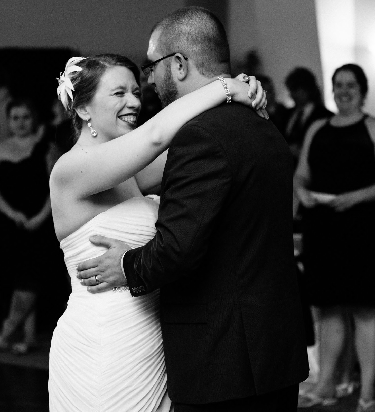 027-nyc-wedding-photographer-nj-nerdy-dr-who-firehouse-wedding-smitten-chickens.jpg