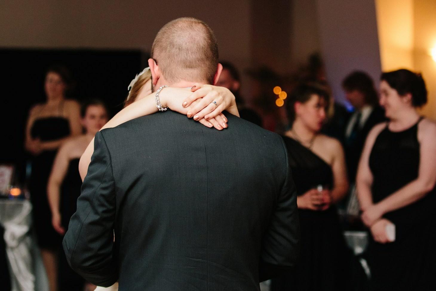 028-nyc-wedding-photographer-nj-nerdy-dr-who-firehouse-wedding-smitten-chickens.jpg