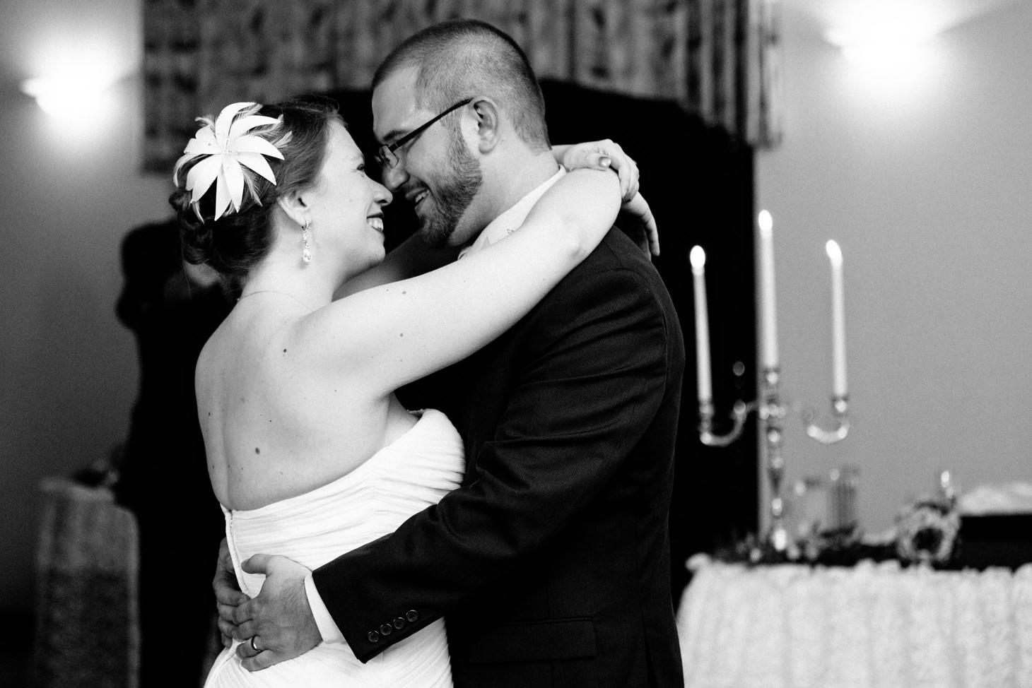 029-nyc-wedding-photographer-nj-nerdy-dr-who-firehouse-wedding-smitten-chickens.jpg