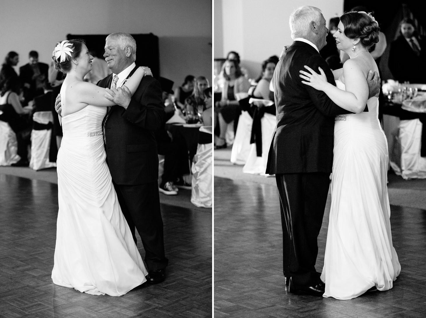 030-nyc-wedding-photographer-nj-nerdy-dr-who-firehouse-wedding-smitten-chickens.jpg