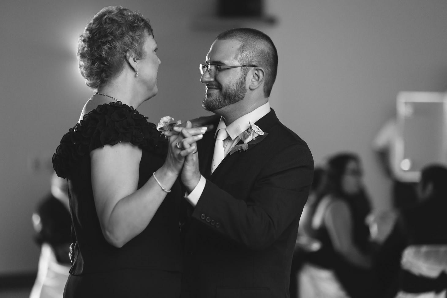 031-nyc-wedding-photographer-nj-nerdy-dr-who-firehouse-wedding-smitten-chickens.jpg