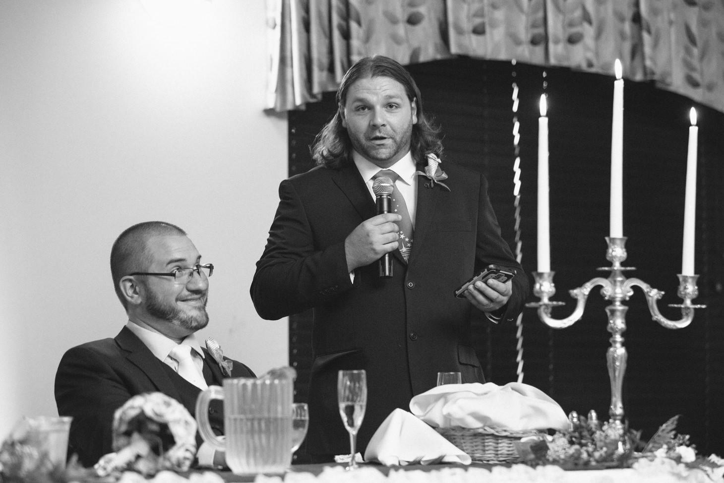 032-nyc-wedding-photographer-nj-nerdy-dr-who-firehouse-wedding-smitten-chickens.jpg