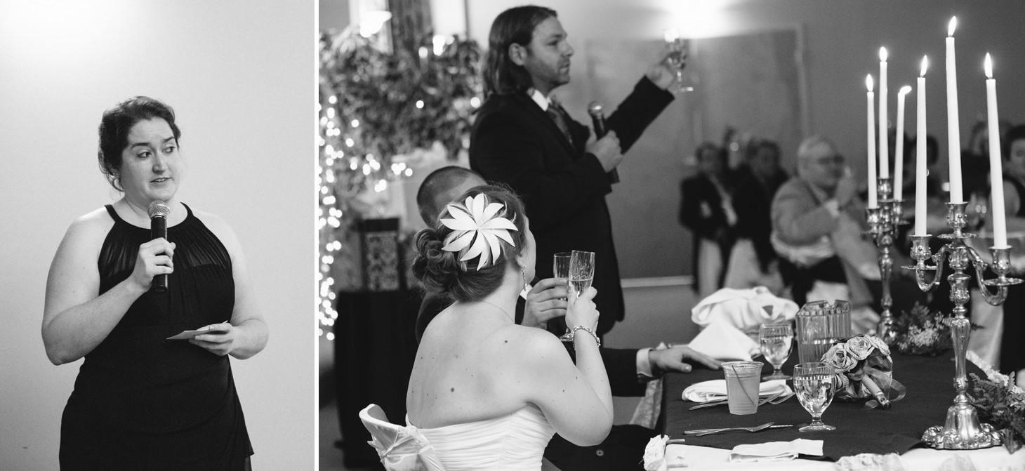 033-nyc-wedding-photographer-nj-nerdy-dr-who-firehouse-wedding-smitten-chickens.jpg