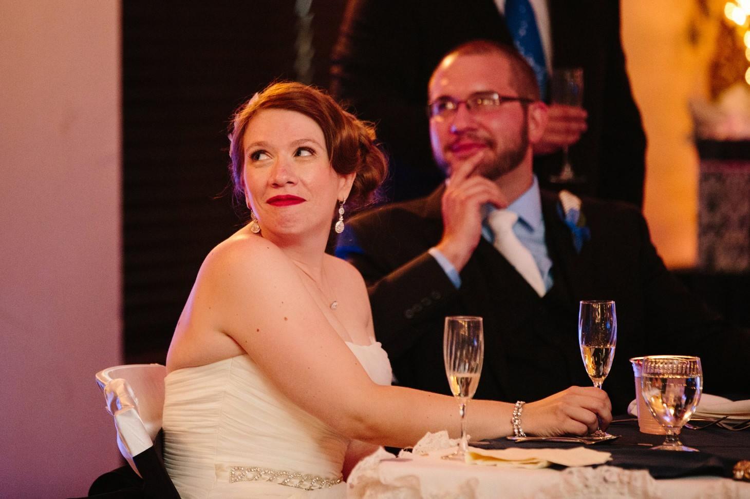 034-nyc-wedding-photographer-nj-nerdy-dr-who-firehouse-wedding-smitten-chickens.jpg