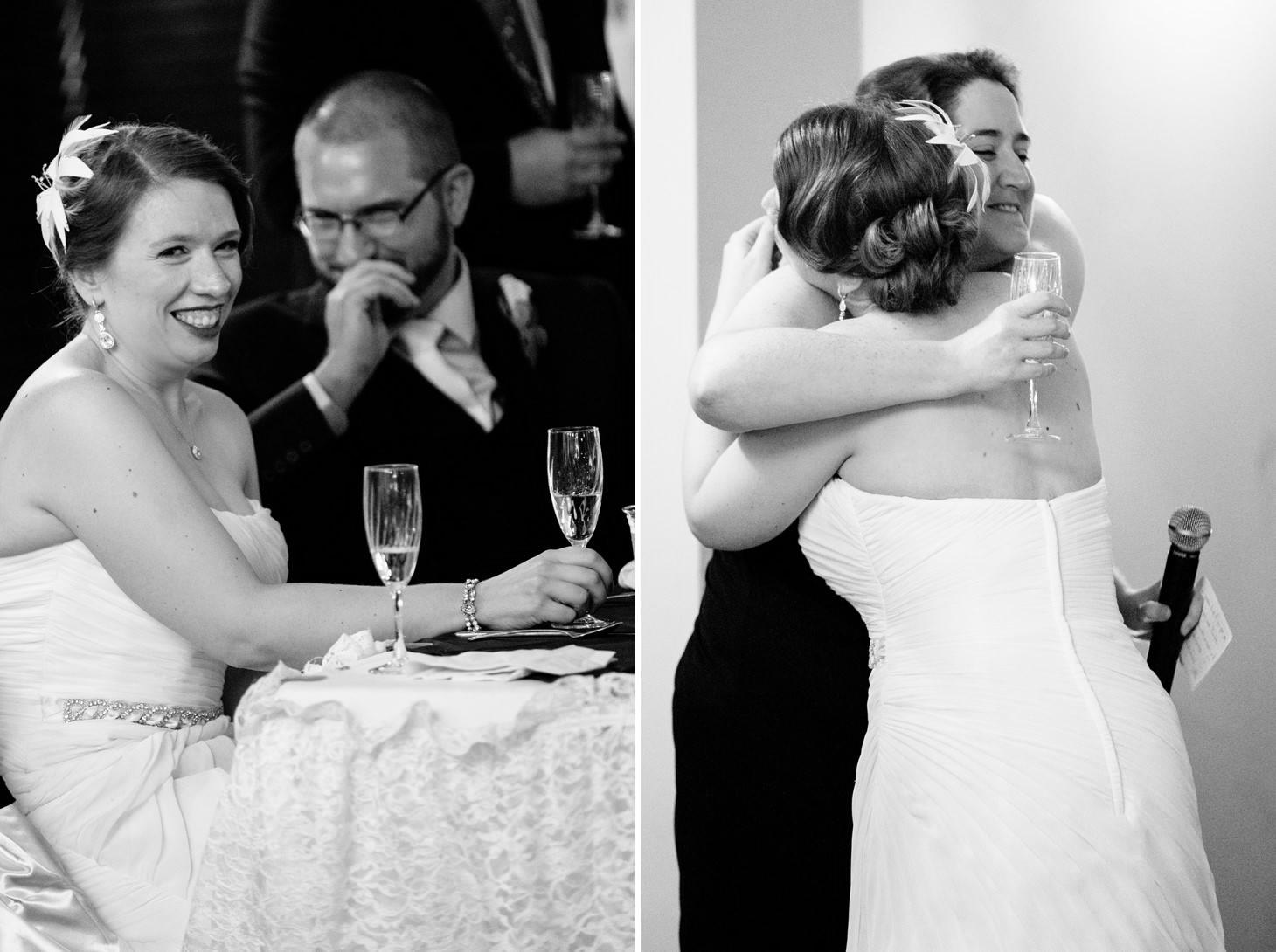 035-nyc-wedding-photographer-nj-nerdy-dr-who-firehouse-wedding-smitten-chickens.jpg