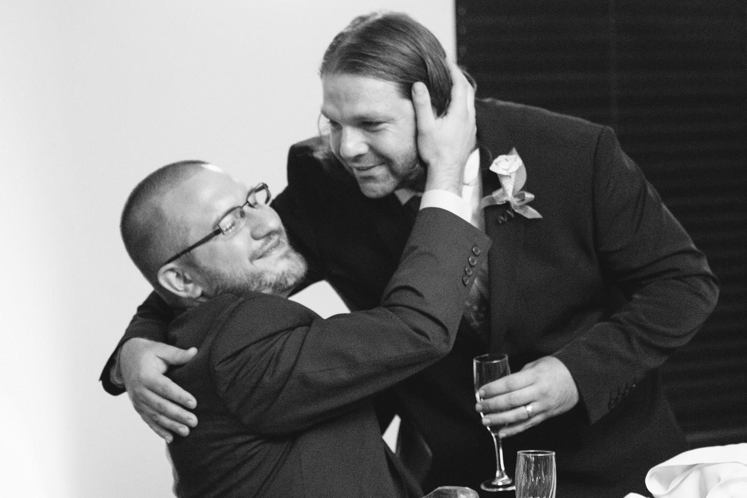 036-nyc-wedding-photographer-nj-nerdy-dr-who-firehouse-wedding-smitten-chickens.jpg