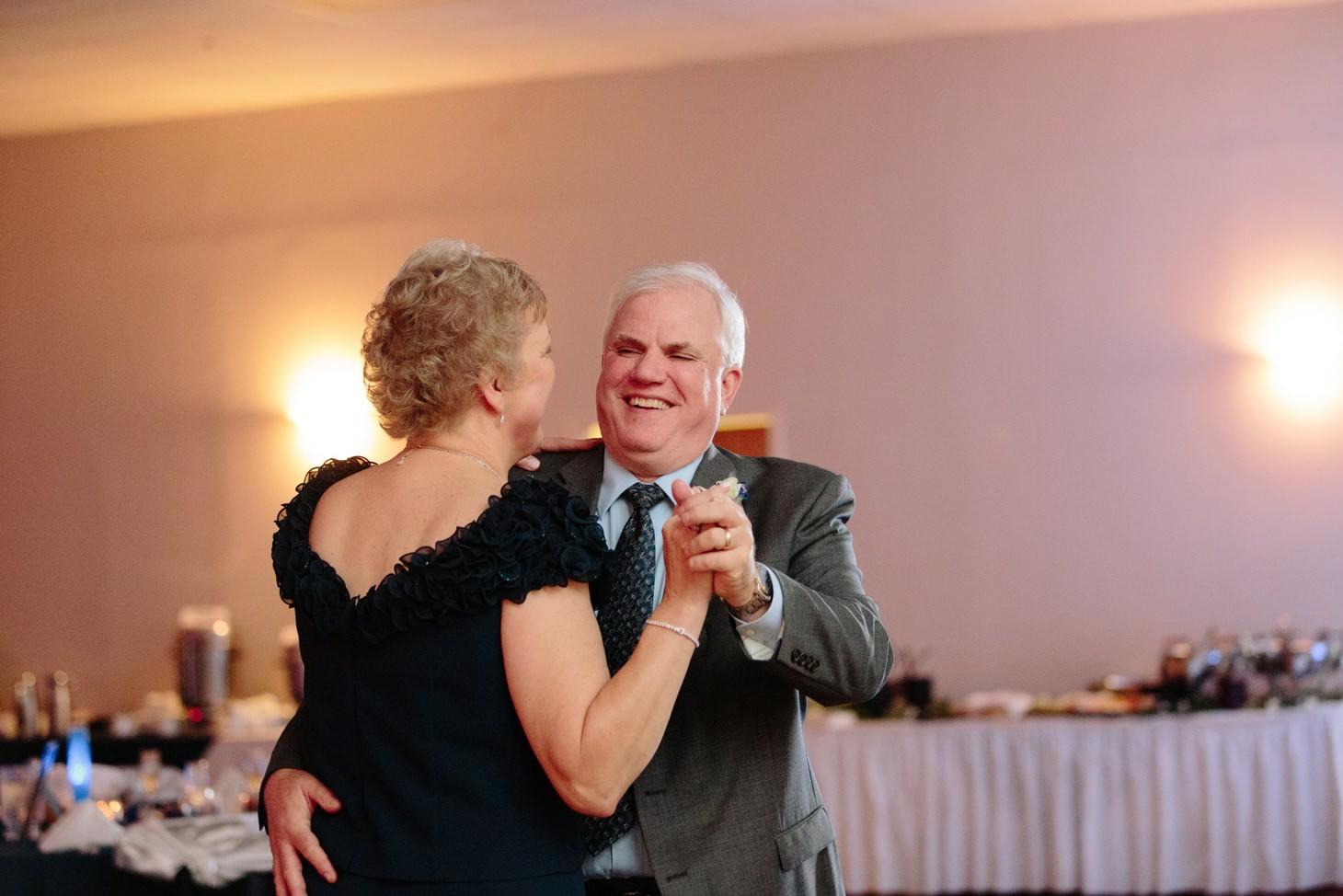 037-nyc-wedding-photographer-nj-nerdy-dr-who-firehouse-wedding-smitten-chickens.jpg